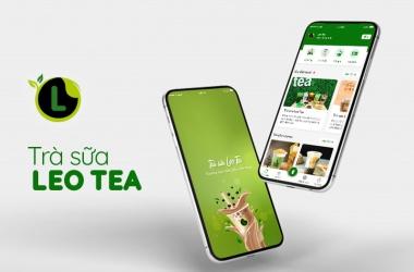 Leotea - Tea & Coffee